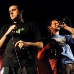 Dirty Diggers — The Goodun Tune