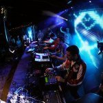 Dirtyphonics & 12th Planet feat. Julie Hardy — Freefall (Gydra Remix)