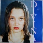 Divina — in the night (dance mix)