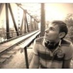 Dj Jean AleksandrOFF — April (Original Mix)