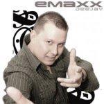 Dj MNS vs. DJ E-MaxX — Solo Por Ti (Megastylez Remix)