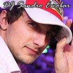 Dj Sandro Escobar & Рэпер Сява — Хаваю (Radio Mix)