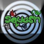 Dj Squash — Get On The Dancefloor