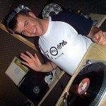 Dj Virus — The Master (Blutonium Boy hardstyle mix)