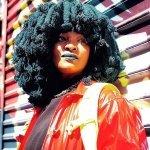 Dlala Lazz X DJ Maphorisa feat. Dimpie Dimpopo & Moonchild Sanelly — Ohh Nkosi Yami