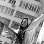Дмитрий Дым feat. Lentos, Dj Dufa — Царапины