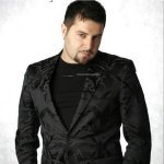 Дмитрий Климашенко — Любовь и Наказания