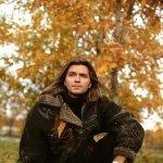 Дмитрий Маликов — Ещё, ещё (инструментал)