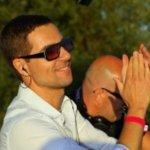 Dobre & DJ Theor — Benzona!
