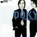 Doky Brothers — Tender Lies