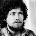Don Henley — Searching for a Heart