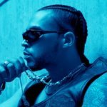 Don Omar feat. Wiso G — Quimica