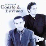Donato Y Estefano — Sin Ti