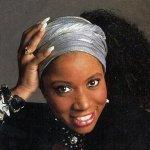 Donna Allen — He Is The Joy (U.B.P. Classic Mix) [Mixed]
