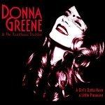 Donna Greene — Autumn Leaves