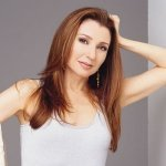 Donna Murphy & LoveMusik Original Cast — Alabama Song