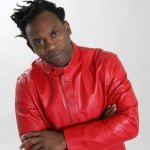 Dr. Alban feat. Yamboo — Sing Hallelujah