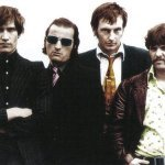 Dr. Feelgood — Keep It Out Of Sight