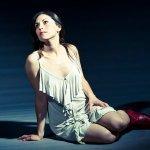 Dr. K & Nii vs. SHIHA feat. Sarah Blacker — Am Alive (Martin Roth Home Is Where We Belong Remix)