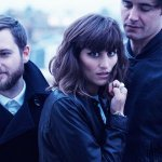 Dragonette & Plastic Plates — Leave A Light On
