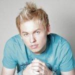 Drew Ryan Scott — Meet Me In My Dreams