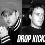 Drop Kickz — Take That (Club Mix)