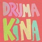 Druma Kina — Walking Away (Cavaliers of Fun remix)