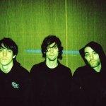 Dub Trio — Illegal Dub