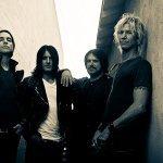 Duff McKagan's Loaded — No More