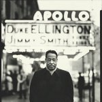 Duke Ellington & His Orchestra — It Don't Mean A Thing (If It Ain't Got That Swing)