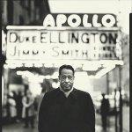 Duke Ellington & His Orchestra — Rockin' In Rhythm