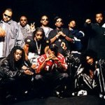 Dungeon Family — Follow The Light