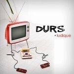 Durs — Aqualung (Original Mix)