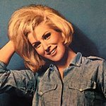 Dusty Springfield — I Can't Make It Alone