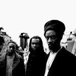 Dwele feat. Slum Village — Keep On