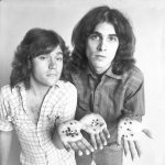 Dwight Twilley Band — Could Be Love