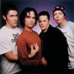 Dynamite Hack — Boyz-N-The Hood