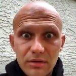 Джиган feat. Artik & Asti — Таких Не Бывает (Ramirez & Rakurs Remix)