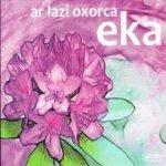 EKA — Take Control (Radio Edit)