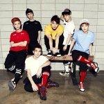 EXO-M — 咆哮 (Growl)