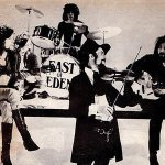 East of Eden — Have to Whack It Up
