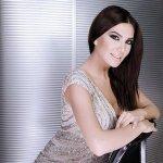 Ebru Yasar feat. Tan — Cumartesi (Emre Serin Remix)