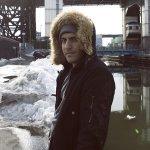 Eco feat. Eller van Buuren — My Name Is You(th) (Album Mix)