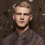 Ed Drewett — Undefeated (Cahill Club Mix)