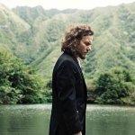 Eddie Vedder & Zeke — I Believe In Miracles