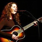 Edie Brickell — What I Am