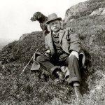 Edvard Grieg — Peer Gynt, Op. 46 - Утро