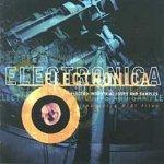 Electronica — Der Ententanz (Dance Little Bird)