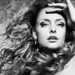 Елена Максимова — Наш Первый Новый Год (Tom Reason & Mcb Remix)