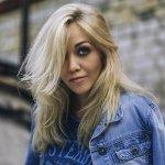 Елена Терлеева — Немая Любовь
